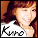 Kuno's Photo