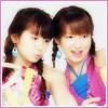 kagonchan's Photo