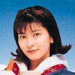 Saeba Ryo's Photo