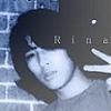 Rina20's Photo