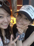 Nacchi-sama's Photo