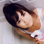 yonasu's Photo