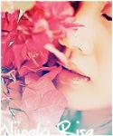 ^Rino^'s Photo