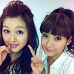 Masuku's Photo