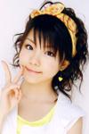 Hazel♥'s Photo