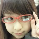 tong510's Photo