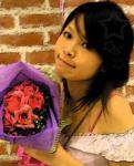 yoshikix's Photo