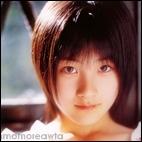 momoreawta's Photo