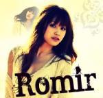 romir's Photo