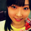 Michiko's Photo