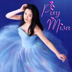 pixymisa's Photo