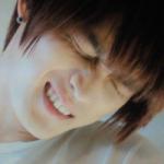 Rizesu's Photo