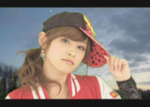 Odori's Photo
