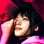 Ryuki's Photo