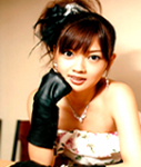 Azul's Photo