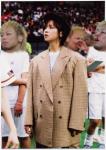 manriikyo's Photo
