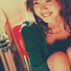 bonkyu-girl's Photo