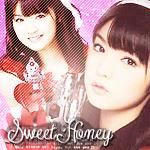 SweetHoney's Photo