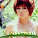 ♥Sancchan♥'s Photo