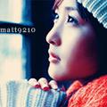 matt9210's Photo
