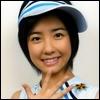 Saki-chan's Photo