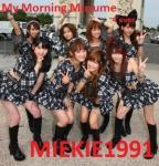 Miekie1991's Photo