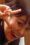 Ryo Sugaya's Photo