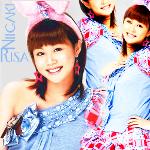 momoko-chan's Photo