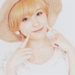 buu's Photo