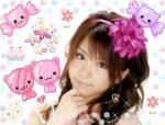 Tanaka-Panda's Photo