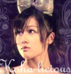 gl-ORI-ficus's Photo