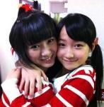 mimizuchan's Photo