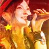 Miko Miko's Photo