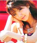 JunReinAi's Photo