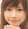 Natsumi A's Photo