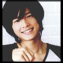 Yuuriko's Photo