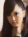 Demon Eyes's Photo