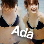 Ada xD's Photo