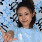 erin1m's Photo