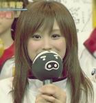 Harumi-chan's Photo