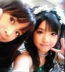 Michishige Magic's Photo