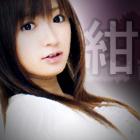 tanaka_13's Photo