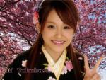 Masaru~'s Photo