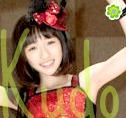 Buono__MY_BOY's Photo