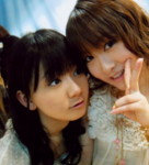 Midori no neko~'s Photo