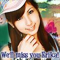 Mieko's Photo