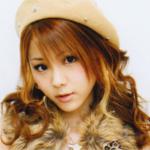 Asuna 07's Photo