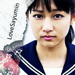 LoveSayumin's Photo