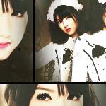 Namie Hikari's Photo