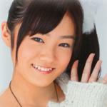 Yukirin~'s Photo